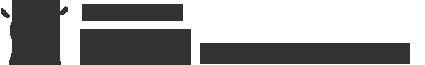 秋田(北秋田市・潟上市)のインプラント・歯周病なら宝樹会インプラント専門サイト
